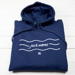 Just-Waves-Hoodie